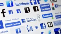 facebook trinh lang dich vu video moi