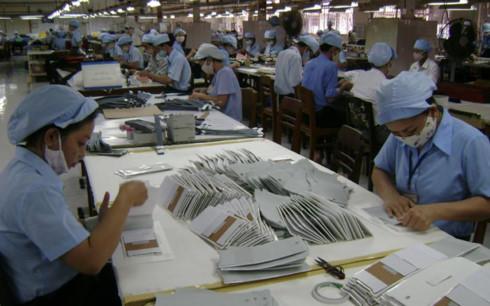 doanh nghiep tu nhan muon giam ganh nang chi phi
