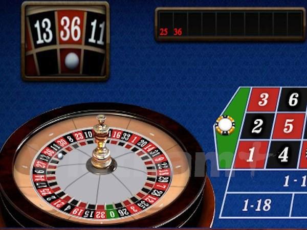 kinh doanh casino phai co phan mem quan ly ket noi voi nganh thue