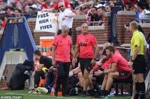 mu tinh chon hlv zidane de thay the mourinho