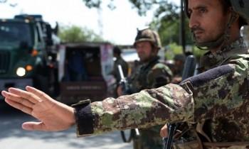 quan doi afghanistan giai cuu 149 con tin bi taliban bat coc