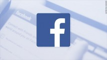 facebook vua danh sap 652 trang nhom va tai khoan tung tin sai lech