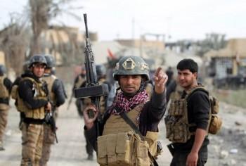Hội đồng Bảo an Liên Hợp Quốc nhóm họp trước nguy cơ IS hồi sinh