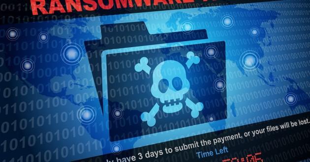 OT là gì và tại sao các nước tiên tiến đang đẩy mạnh bảo mật OT?
