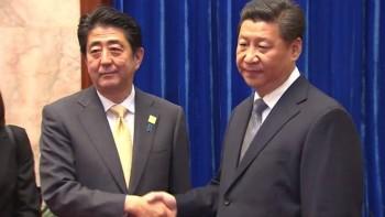 lanh dao trung quoc nhat ban du kien hoi dam sau hoi nghi g20