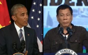 my philippines xoa diu cang thang sau vu ong duterte mang ong obama