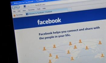 facebook twitter tham gia mang luoi kiem duyet tin tuc online