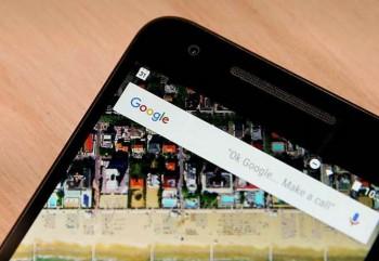google muon lay lai quyen kiem soat voi he dieu hanh android