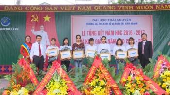 cac truong dai hoc cao dang khai giang nam hoc moi 2017 2018