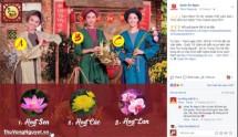 cong dong mang hao hung hien ke cho su kien van hoa thu vong nguyet