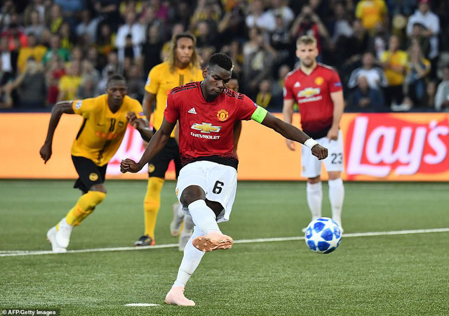 young boys 0 3 man utd cu dup cua doi truong pogba