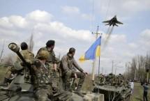 my ukraine vach ke hoach tuyet mat 3 buoc di chiem lai donbass