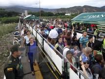venezuela tang cuong kiem soat bien gioi voi colombia