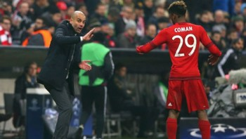 man city muon co kingsley coman