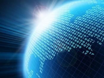 Thế giới sẽ có ít nhất 1,5 tỷ người dùng Internet vào năm 2020