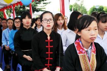 khai mac tuan le huong ung hoc tap suot doi nam 2017