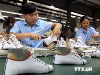 phai giam chi phi kinh doanh de tang suc canh tranh cho doanh nghiep