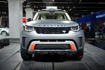 vi sao land rover khong thich gioi thieu xe concept