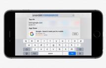 gia google phai tra cho apple de duoc mac dinh cong cu tim kiem