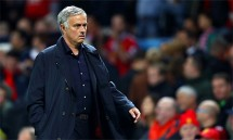 mourinho co mach khong thang tren san nha dai nhat su nghiep