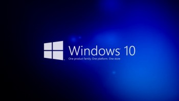 microsoft dung nang cap windows 10 vi nhieu loi