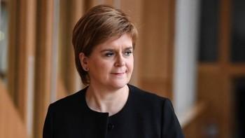 lanh dao scotland lai doi doc lap de tranh brexit