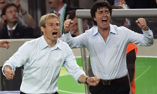 klinsmann low phai dua tuyen duc vao ban ket euro 2020