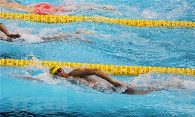 olympic tre 2018 nguyen huy hoang xuat sac gianh huy chuong vang