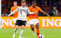 ha lan ha guc duc 3 0 tai uefa nations league