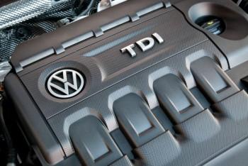 Động cơ diesel mất dần chỗ đứng