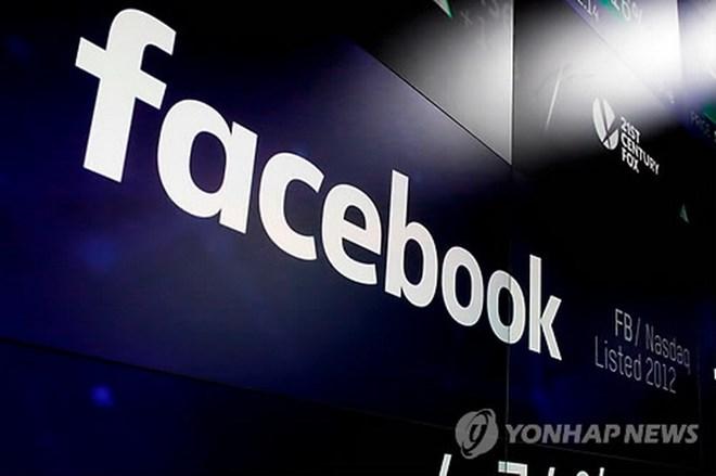 gan 35000 tai khoan facebook cua nguoi dung han quoc bi hack