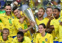 neymar toa sang o phut bu gio brazil danh bai argentina