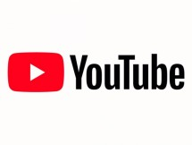 youtube sap tren toan cau