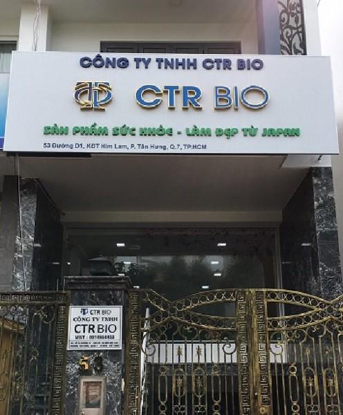 ban thuoc tang cuong sinh ly bi phat 93 trieu dong