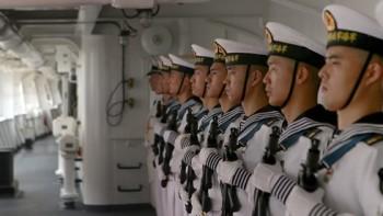Trung Quốc tính đến kịch bản tồi tệ nhất với Mỹ ở Biển Đông