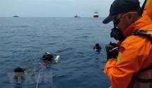indonesia sa thai giam doc va nhan vien ky thuat cua lion air
