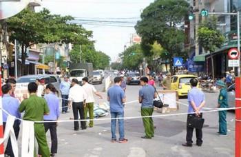 Hỗn chiến ở thành phố Hải Dương, 1 thanh niên bị đâm chết
