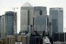 trung tam tai chinh london se mat 10000 viec lam ngay dau brexit