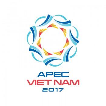 apec 2017 dau an vi the cua viet nam
