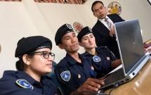 interpol giai cuu 500 nguoi khoi mang luoi buon nguoi o tay phi