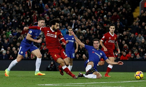 liverpool danh roi chien thang truoc chelsea