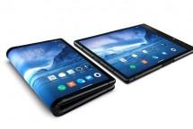 hang cong nghe vo danh bat ngo trinh lang smartphone gap duoc dau tien tren the gioi