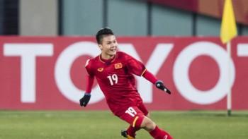 quang hai va nhung tai nang tre dang xem nhat aff cup 2018