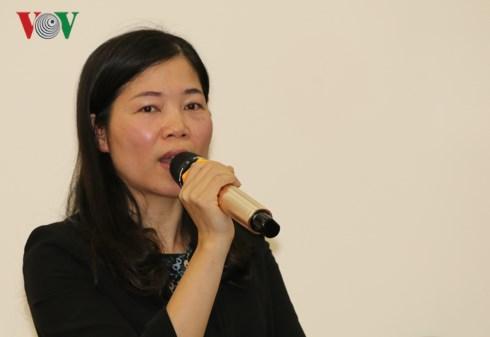 khong lam nong nghiep 40 kieu phong trao