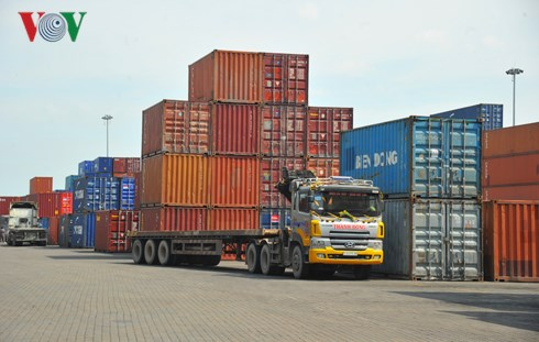 nganh logistics viet can tang cuong nang luc quan tri