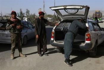 hoa dam da phuong ve afghanistan khong dat duoc buoc dot pha