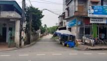 vinh phuc no sung hon chien hai nguoi thuong vong