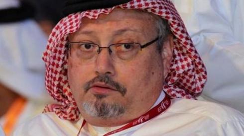 phap ap dat lenh trung phat doi voi 18 cong dan saudi arabia