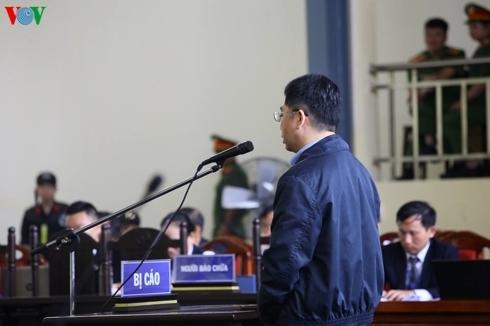 vu danh bac nghin ty tand phu tho cong bo ban an cho cac bi cao