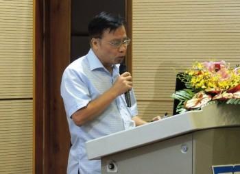Giáo sư Trần Ngọc Thêm: Tính hiếu học, cần cù của người Việt chỉ là… huyền thoại!